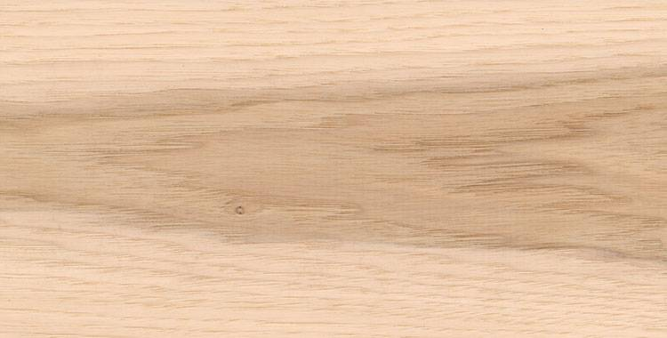 Hickory North American Hardwood Lumber Manufacturing And