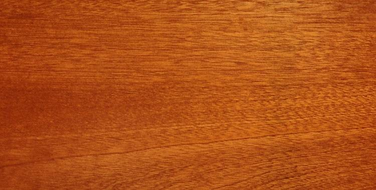 Sapele North American Hardwood Lumber Manufacturing And