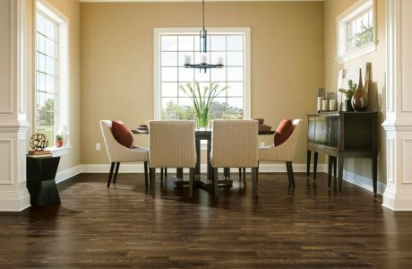 Home North American Hardwood Lumber Manufacturing And